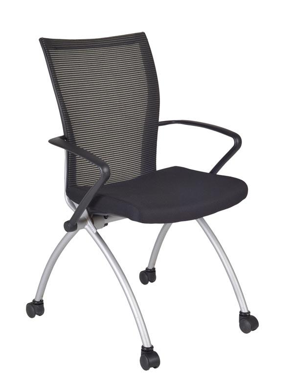 apprentice-2109-nesting-chair
