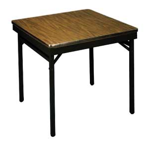 ml36e-36-square-30h-black-frame-classic-series-folding-table