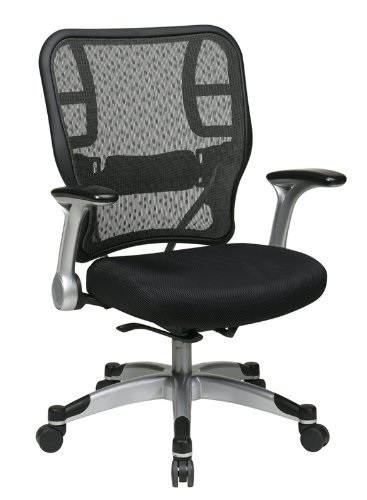 215-3r2c62r5-deluxe-r2-spacegrid-back-chair-w-mesh-seat