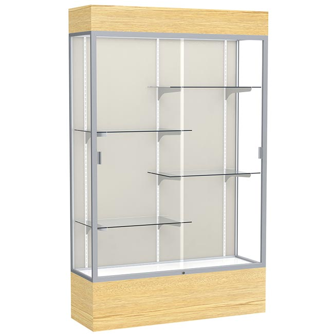 2174-reliant-display-case-48-w-w-cornice-top-and-light