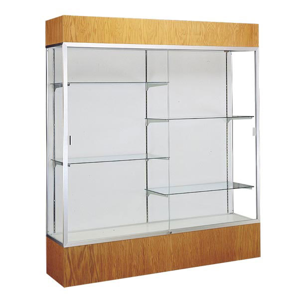 2175-reliant-display-case-60-w-w-cornice-top-and-light