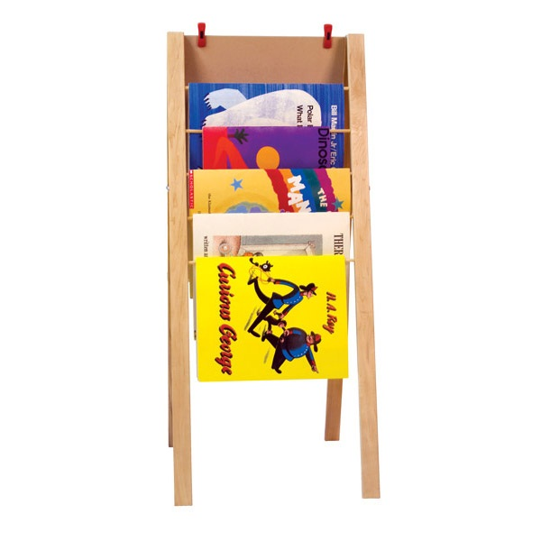 2182jc-teachers-easel-by-jonti-craft