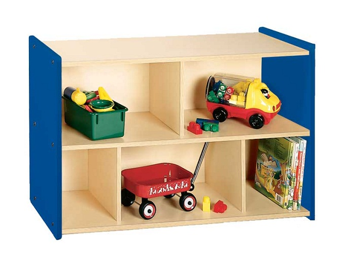 2204a-preschooler-shelf-storage-unit-assembled
