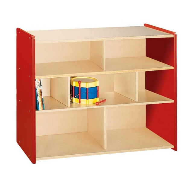 2206a-jumbo-shelf-storage-unit-assembled