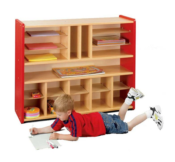 2208a-spacesaver-storage-unit-without-trays