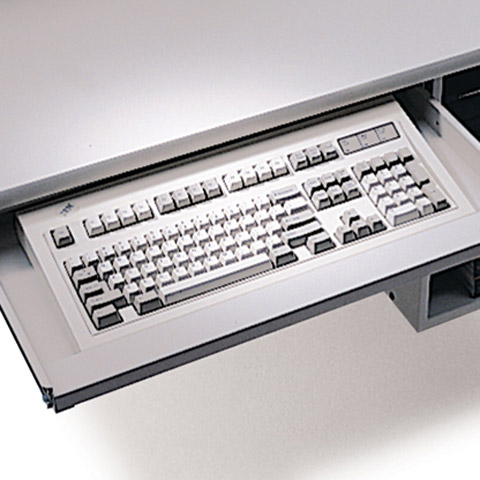 ucskdgm-keyboard-drawer-2334wx1212dx112h
