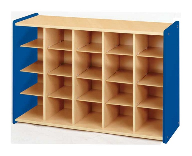 2215a-cubbie-storage-unit-without-trays-assembled