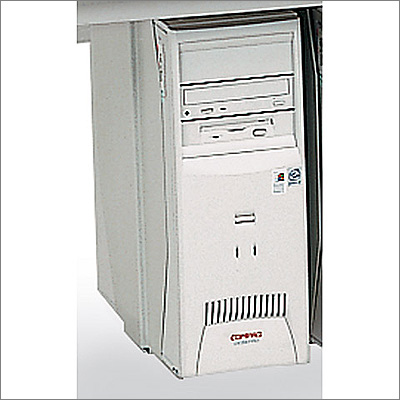 qwtcpugm-gray-adjustable-cpu-rack