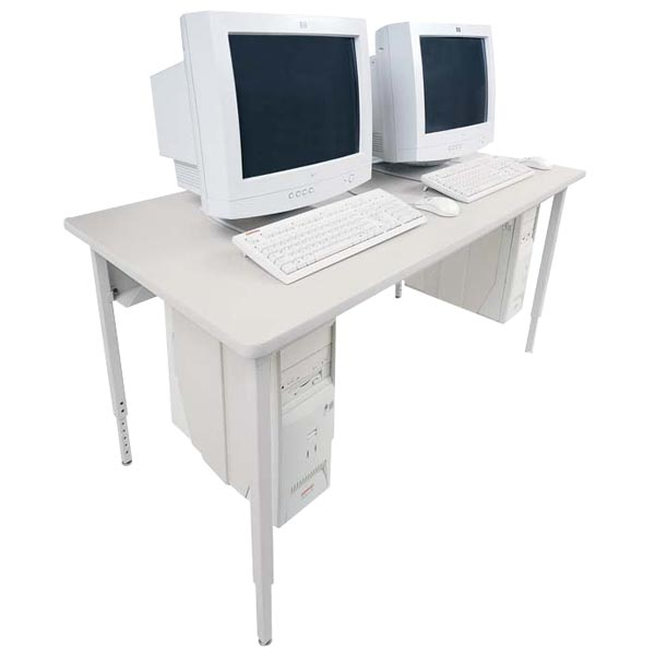 qwtcp3060-30dx60wx2432h-quattro-computer-table