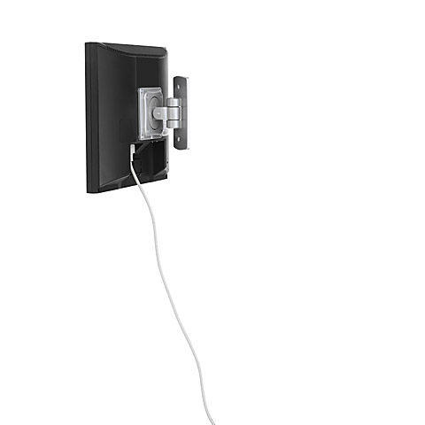 fpsmw2al-low-profile-wall-mount-for-small-flat-panel-monitors-mounts-3-from-wall