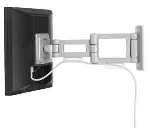 small-flat-panel-monitor-wall-mount-by-bretford