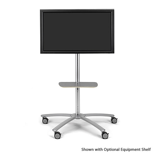 large-flat-panel-monitor-multimedia-cart-by-bretford
