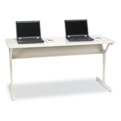 3565gm-72w-x-24d-computer-table-with-glides
