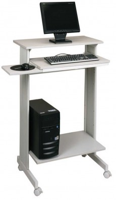 643818-2758wx1958dx4414h-gray-gray-frame-standup-height-workstation