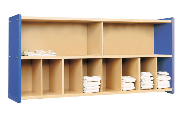 2000-series-diaper-wall-unit
