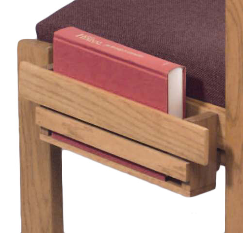 t041gangbb-oak-ganging-bookrack