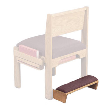 tkne1-fabric-with-oak-frame-kneeler1