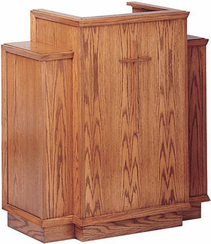 400w-classic-style-winged-pulpit-with-cross