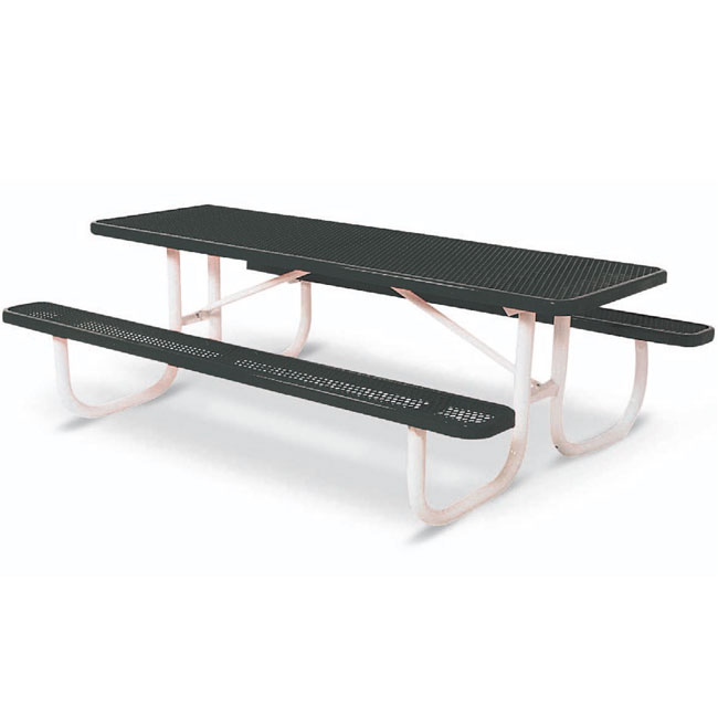 238-6-extra-heavy-duty-rectangular-picnic-table-6-l
