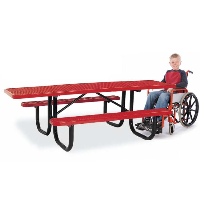 238h-8-extra-heavy-duty-rectangular-picnic-table-double-sided-ada-accessible-8-l