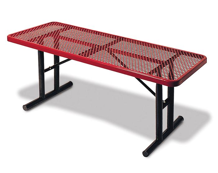238u-6-outdoor-utility-table