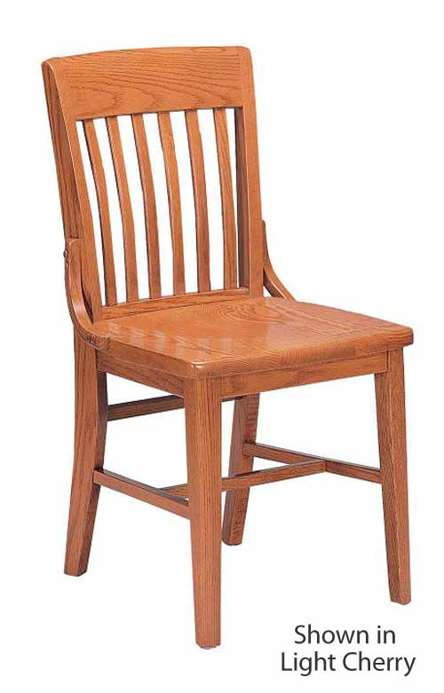 chair with furniture oak chairs ladderback back detail and fabric dining ch wood rustic seat wooden stanton ladder