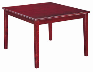 li4242-42-square-laminate-top-lincoln-wood-table