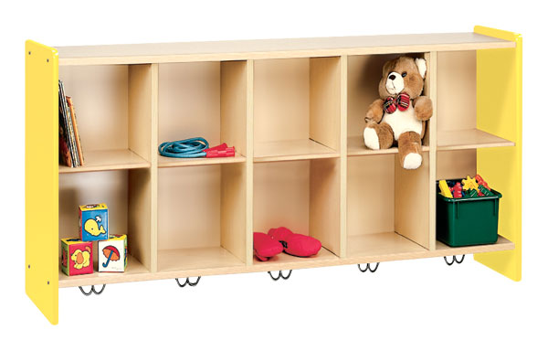 2410a-cubbie-wall-storage-unit-assembled