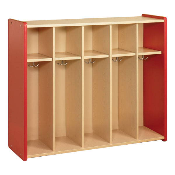 200-series-cubbie-locker