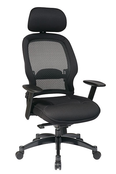 25004-mesh-back-managers-chair-w-headrest