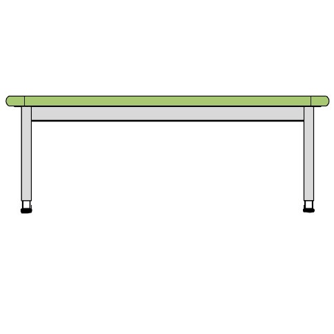 25032l-rectangle-chat-table