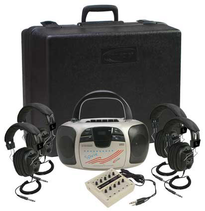 1776plc-prepackaged-powered-listening-center-w4-headphones