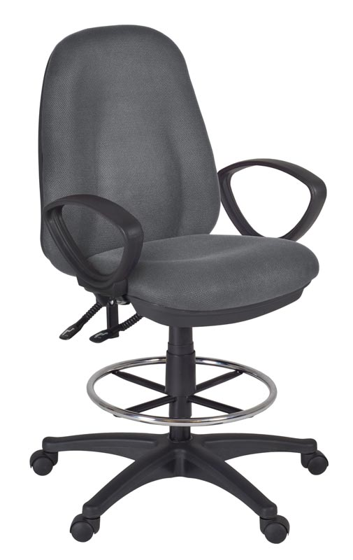 momentum-2503stk-chair-w-foot-ring-chair