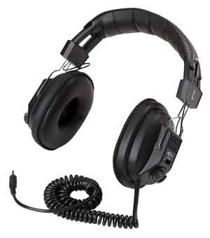 3068av-black-switchable-stereomono-headphones