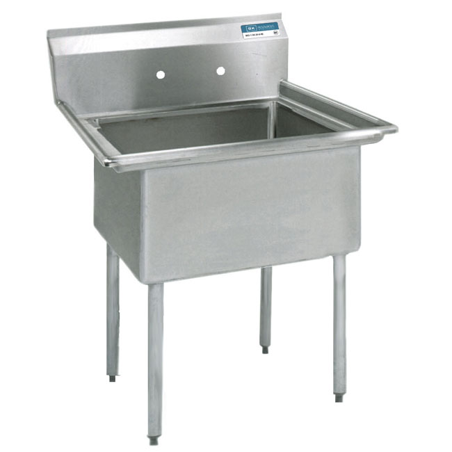 250478-high-quality-stainless-steel-1-compartment-sink-21-l