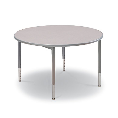 25640-round-planner-activity-table-60-diameter
