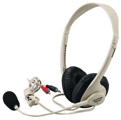 3064av-beige-muliimedia-headset-with-microphone