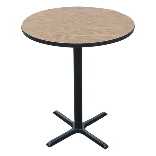 bxb48r-48round-x-42h-black-base-cafe-table-bar-stool-height