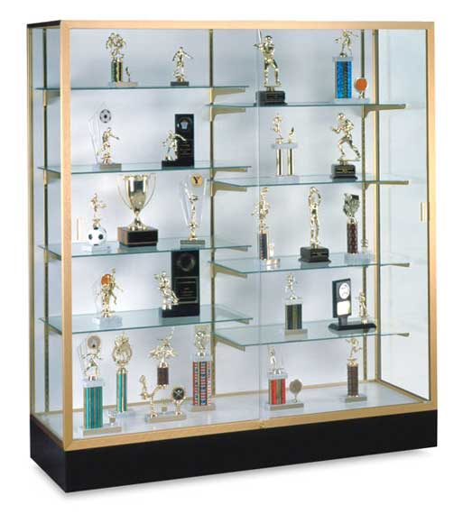 2606-colossus-series-display-case-72-w