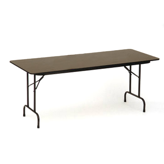 cf3696px-36x96x29h-fixed-height-folding-table