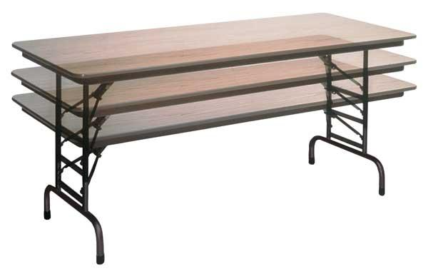 cfa2448px-24x48-2232h-legs-adjustable-height-folding-table