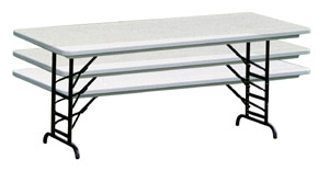 ra3096-plastic-resin-folding-table-adjustable-height-30-x-96