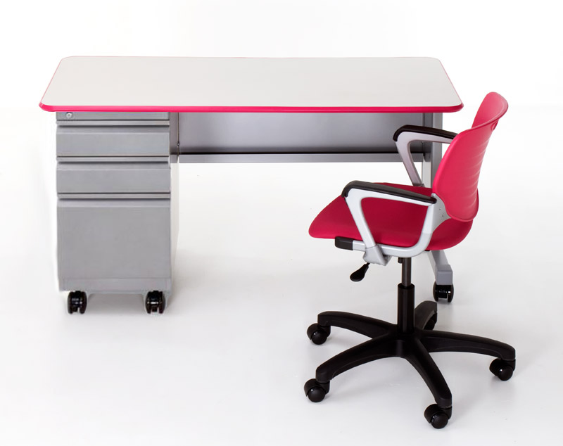 cascade-teacher-desk-w-single-cabinet-by-smith-system
