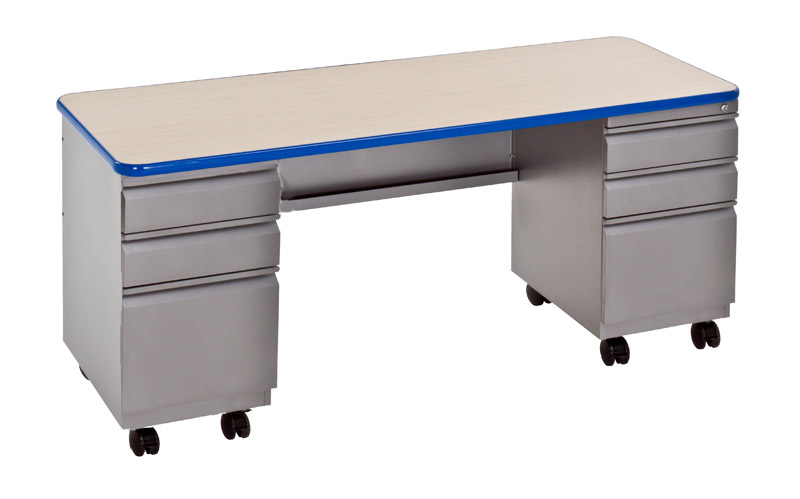 cascade-teacher-desk-w-double-cabinet-by-smith-system