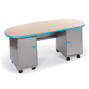 26185-cascade-bullet-double-pedestal-desk-doors-w-four-3-two-12-totes
