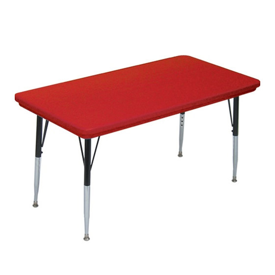 ar3072rec-30x72-rectangle-plastic-resin-activity-table