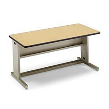 26443-48-w-x-30-d-acrobat-instructor-rectangle-desk