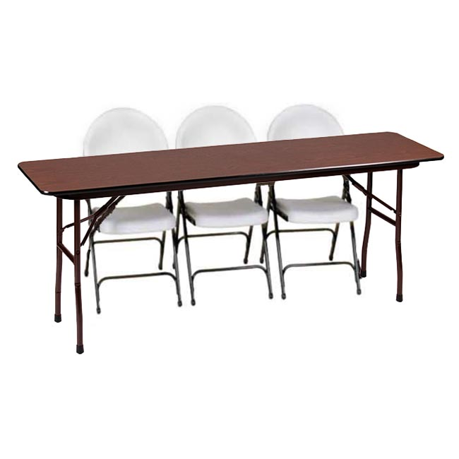 cf1848px-18x48x29h-fixed-height-folding-table