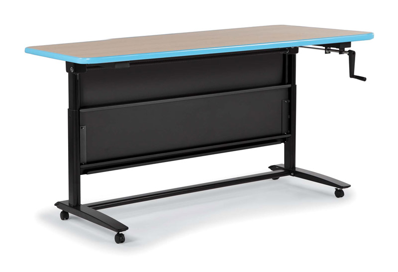lift-desks-by-smith-system