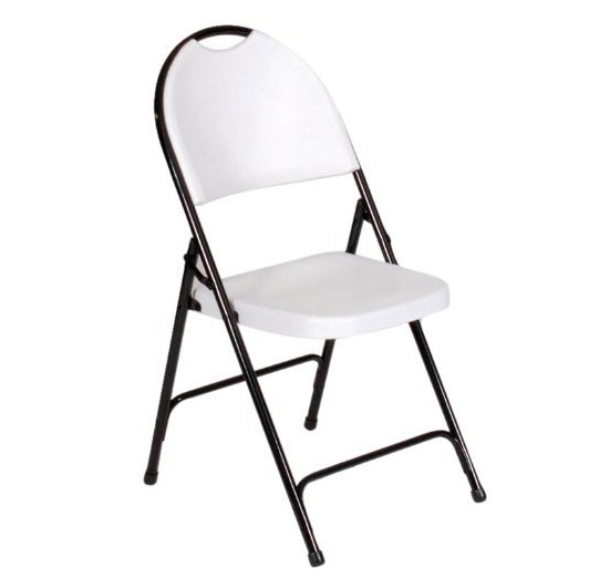 rc300-gray-granite-seatback-molded-plastic-folding-chair